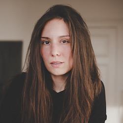 Linda Stark / Vocals